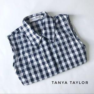 Tanya Taylor